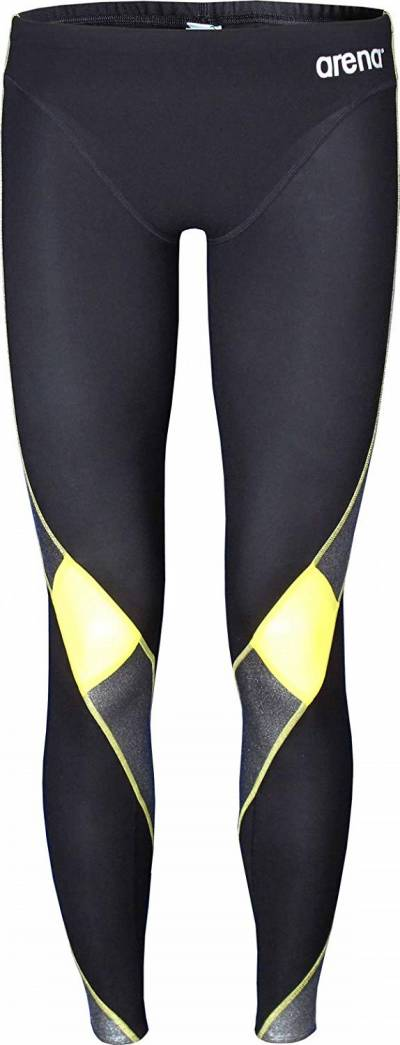 arena Men Pant Powerskin xtreme