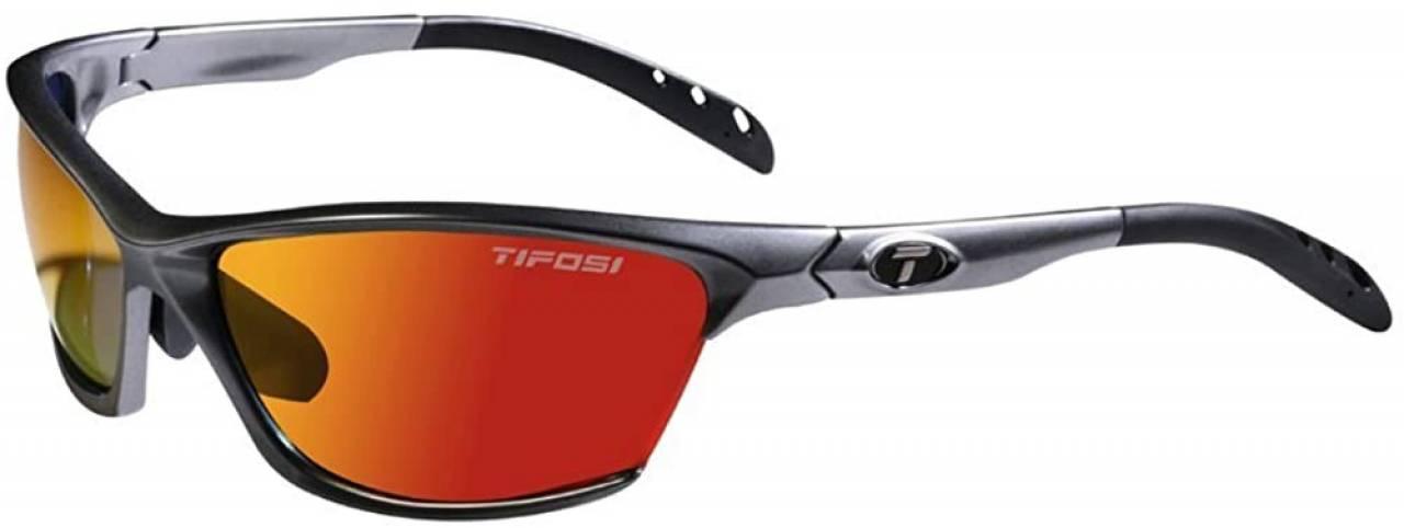 Tifosi Ventoux T-I560